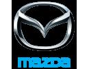 Автосалон Мазда