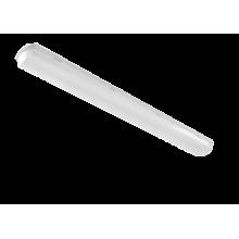 Светильник серии IL135