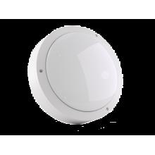 Светильник для ЖКХ серии SOLO-M