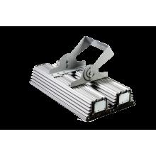 Светильник  ML 155 Ex
