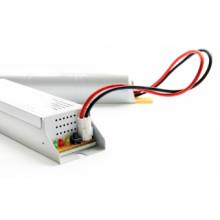 БАП 1.2  Блок аварийного питания LED