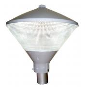 Парковый светильник 30 Вт