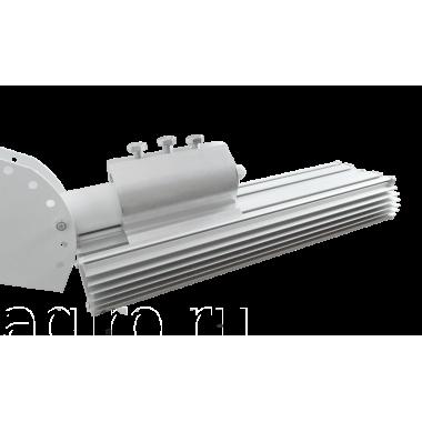 PLO 05-010-5-100