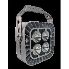Светильник FFL 01-450-750-F20