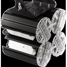 Светильник MX-L  200