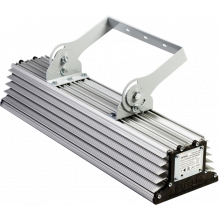 Светильник  ML 80 Ex