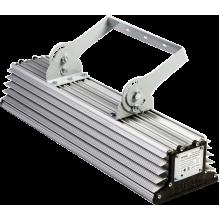 Светильник ML 80