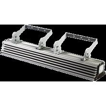Светильник  ML 100 Ex