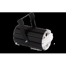 Светильник MX-L  50