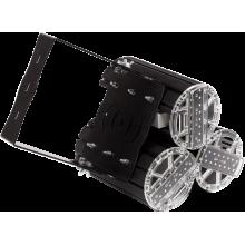 Светильник MX-L 150 Л