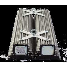 Светильник MP 200 Ex