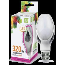 ЛАМПА СД LED-HP-STD 40ВТ 160-260В Е40 6500К 3200ЛМ ASD