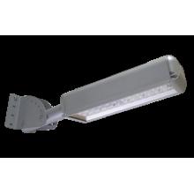 Светильник FSL 01-28-50-Д120