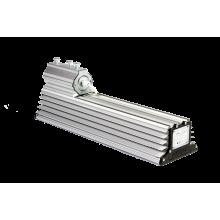 Светильник MW- 80 Ex