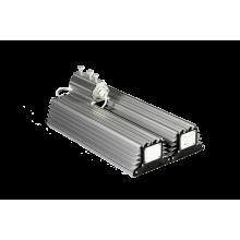 Светильник MW 155 Ex