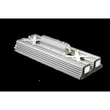 Светильник MW 200 Ex