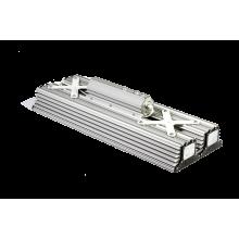 Светильник MW 230 Л Ex