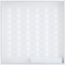 Светильник ССВ 41-4500-А50 (замена ССВ 41-4160-А50)