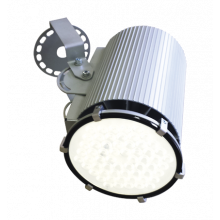 Светильник ДСП 02-130-50-К40 (замена ДСП 02-135-50-К40)