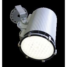Светильник ДСП 24-70-50-Д120
