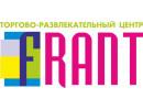 ТЦ ФРАНТ