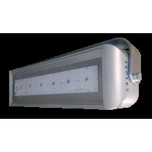 Светильник FBL 01-28-50-Д120