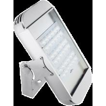 Светильник ДПП 01-78-50-Г65 (замена ДПП 01-80-50-Г65)
