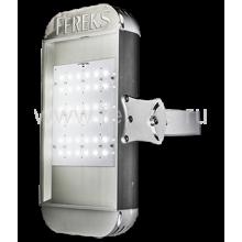 Светильник ДПП 01-78-50-Д120 (замена ДПП 01-80-50-Д120)