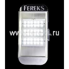 Светильник ДПП 01-78-50-К30 (замена ДПП 01-80-50-К30)