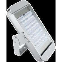 Светильник ДПП 01-104-50-Г75 (замена ДПП 01-110-50-Г75)