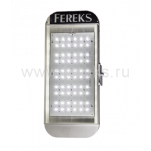 Светильник ДПП 01-104-50-К30 (замена ДПП 01-110-50-К30)