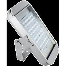 Светильник ДПП 01-104-50-Ш (замена ДПП 01-110-50-Ш)