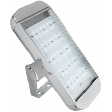 Светильник ДПП 01-130-50-Д120 (замена ДПП 01-135-50-Д120)