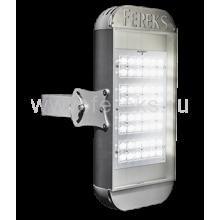 Светильник  ДПП 01-130-50-К30 (замена ДПП 01-135-50-К30)