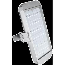 Светильник ДПП 01-156-50-Д120 (замена ДПП 01-165-50-Д120)