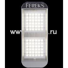 Светильник ДПП 01-156-50-К30 (замена ДПП 01-165-50-К30)