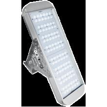 Светильник ДПП 01-182-50-Д120 (замена ДПП 01-190-50-Д120)