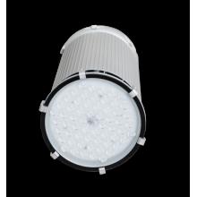 Светильник ДБУ 11-70-50-К15