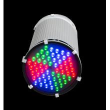 ДБУ 01-70-RGB-К40