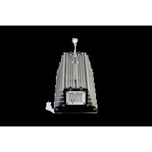 Светильник MP  35-Д